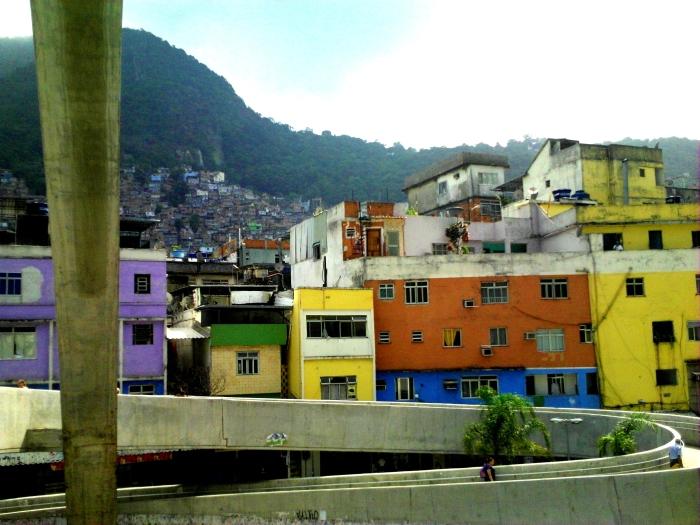 favela_rocinha.jpg