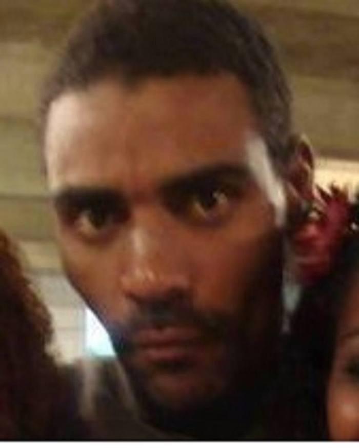 Amarildo ist seit mehr als zwei Wochen verschwunden