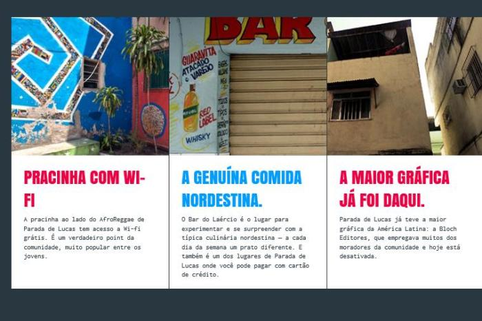 TanoMapa_Favelas_Internet