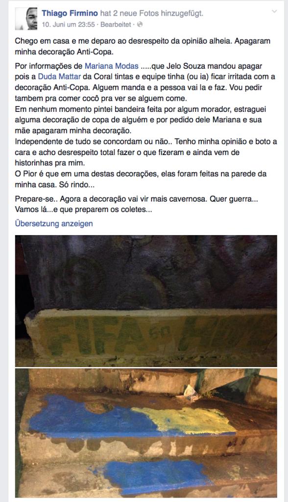 Anti-WM-Deko (Facebook)