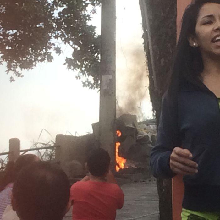 Feuer_Rocinha2