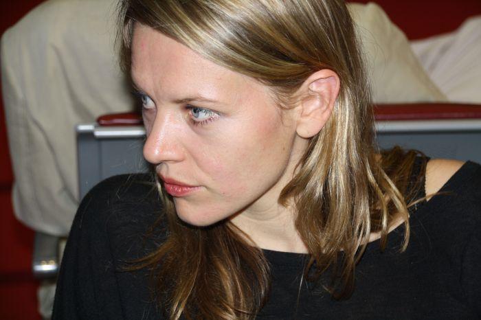 Julia_Foto