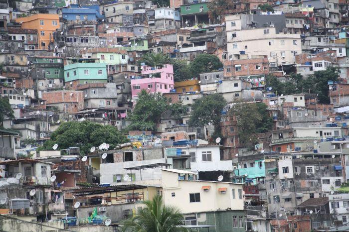 Rocinha_all