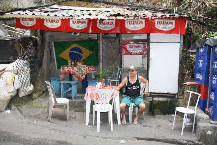 Rocinha_Antonio