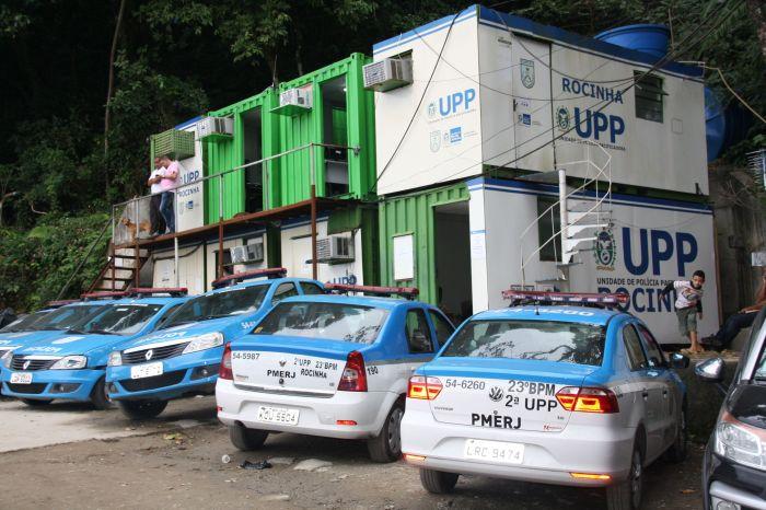 Rocinha_UPP