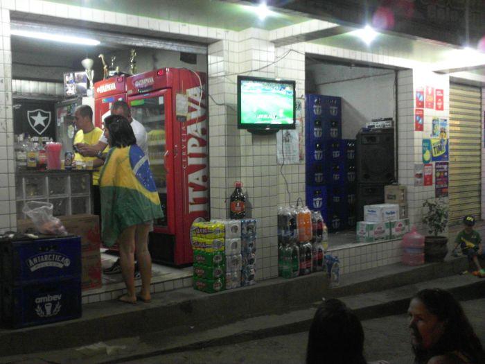 Rocinha_WM_Bar1_1