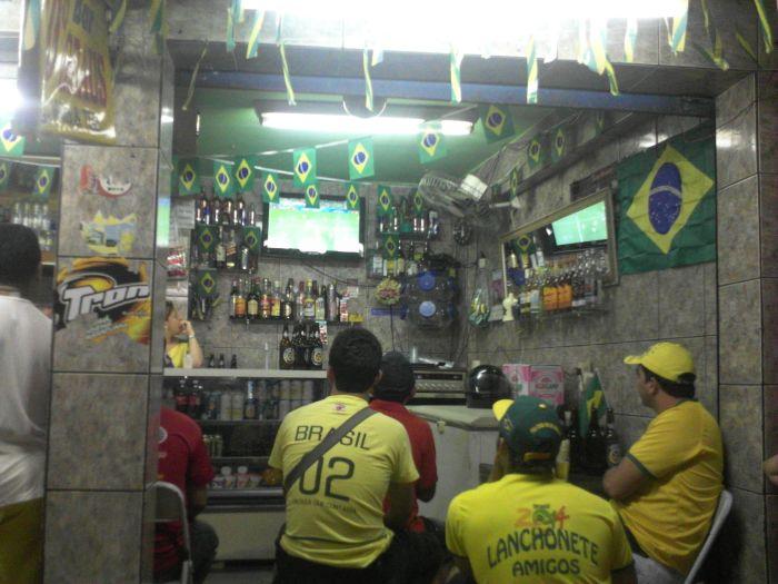 Rocinha_WM_Bar2