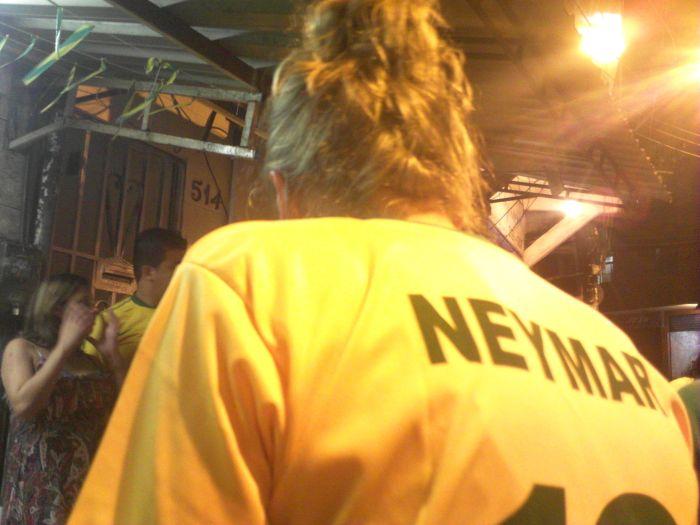 Rocinha_WM_Neymar