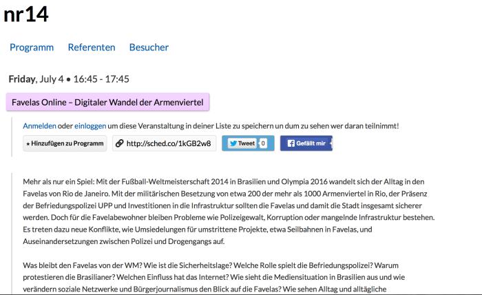 Bildschirmfoto 2014-07-09 um 20.13.35