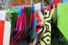 Drachenverkauf im Complexo do Alemão (Credits: BuzzingCities)