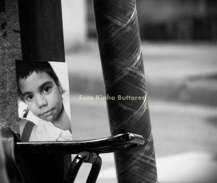 Foto von Eduardo Ferreira Calei (Foto: Kinho Buttered)