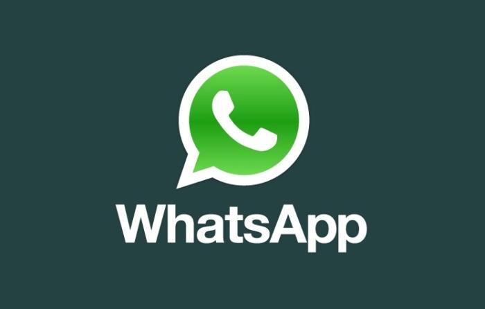 Foto: WhatsApp Press Image