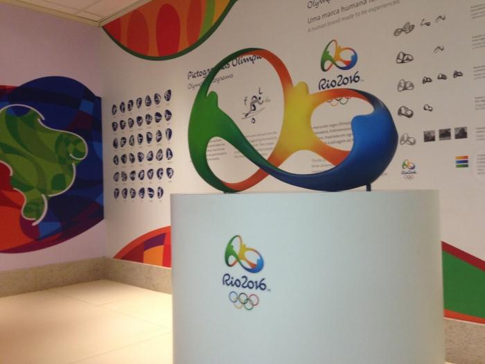 Olympische Spiele: Mehr Patrouillen, Fahrzeugsperren (Foto: BuzzingCities)