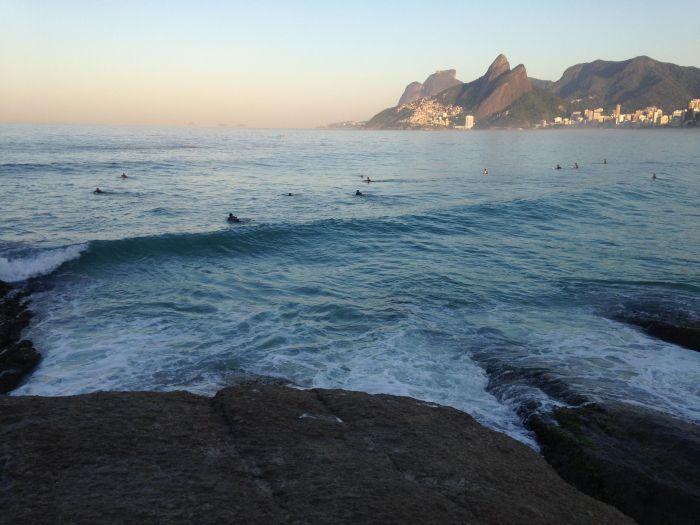 Rio2016_Arpoador2