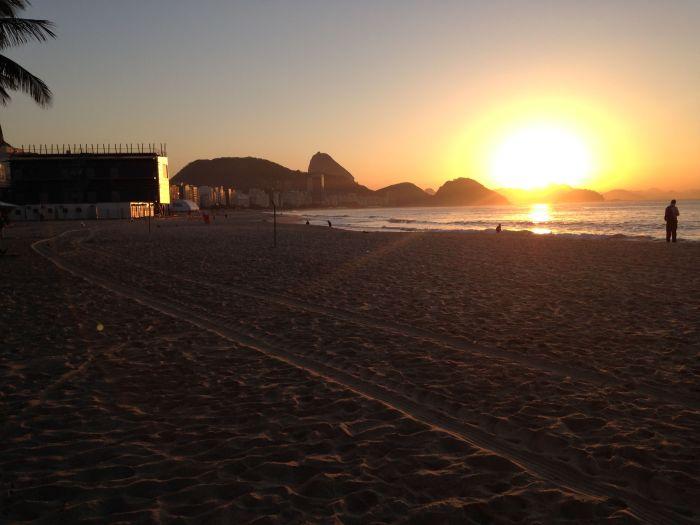 Rio2016_Beach2