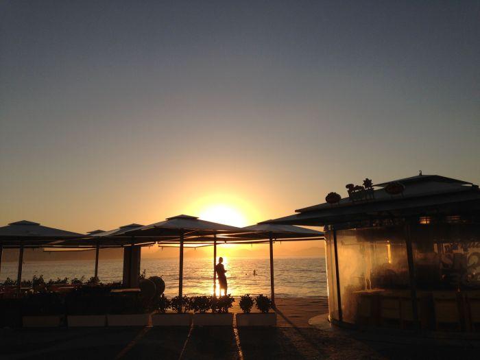 Rio2016_Beach3