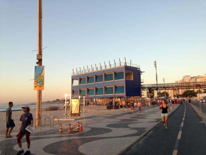 Rio2016_Beach_1