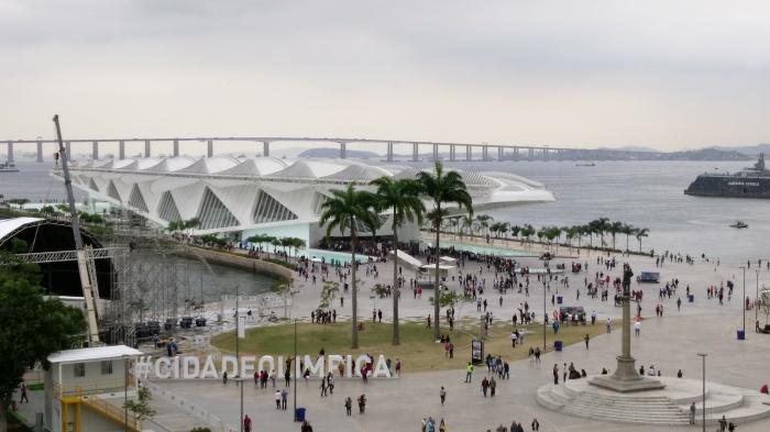 Rio2016_CidadeOlimpica