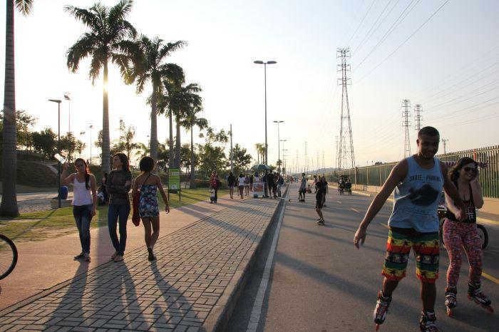 Rio2016_Madureira_Skater