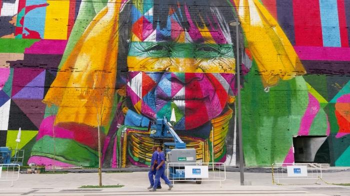 Rio2016_Mural2