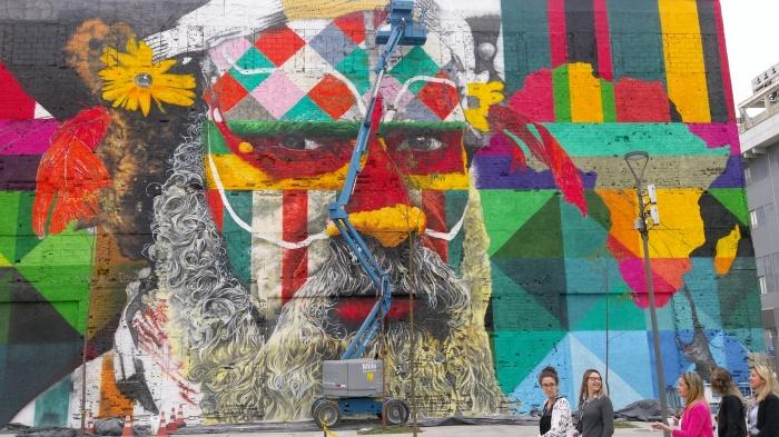 Rio2016_Mural4