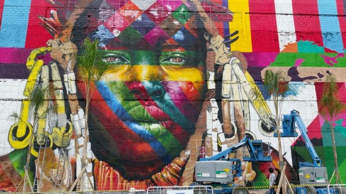 Rio2016_Mural_