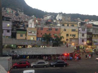 Rio2016_Roci2