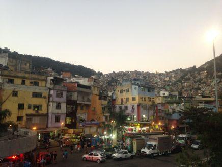 Rio2016_Roci3