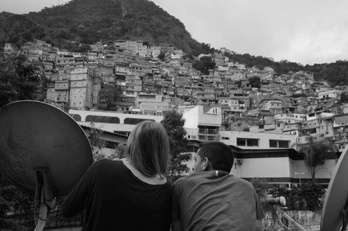 filter_rocinha
