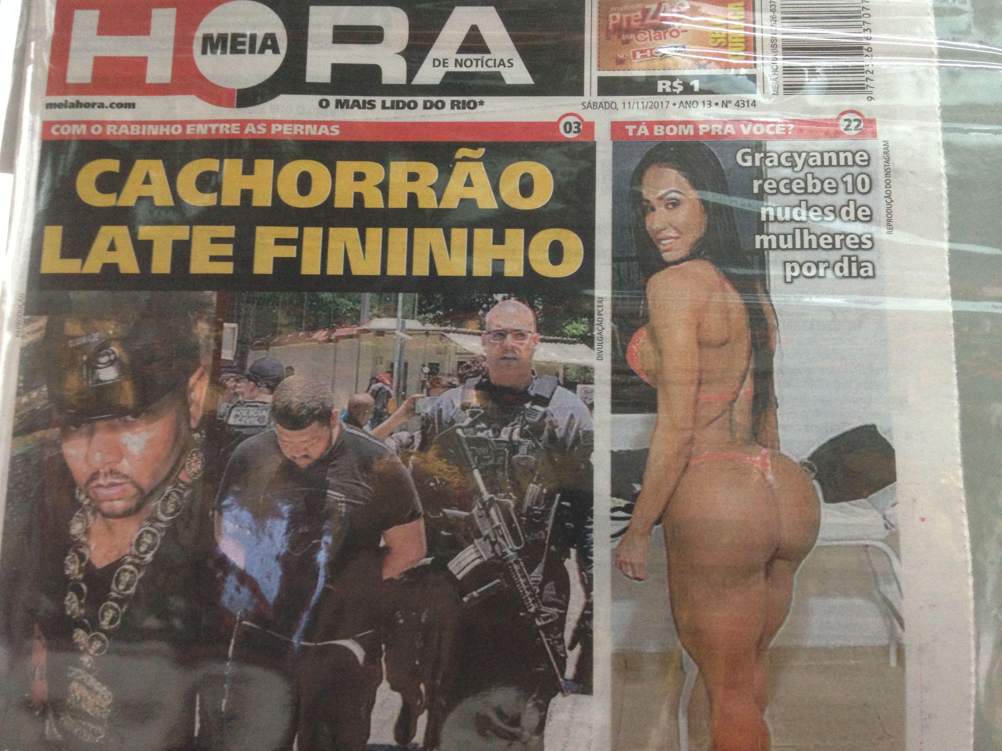 Rio2017_Drogenkrieg_Titel